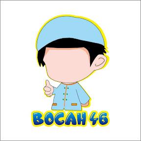 Bocah 46
