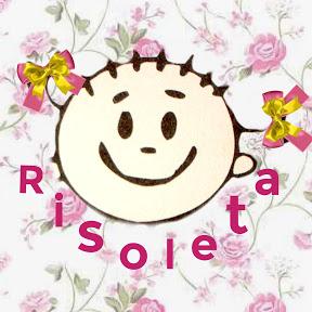 Risoleta