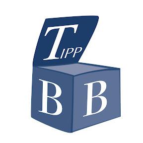 BBTipp Berlin-Brandenburg-Tipp