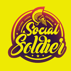 Social Soldier