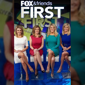 Fox & Friends First - Topic