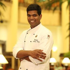 Chef Deena's Kitchen
