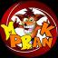 MrPrank