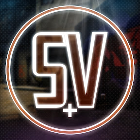 SV CS GO