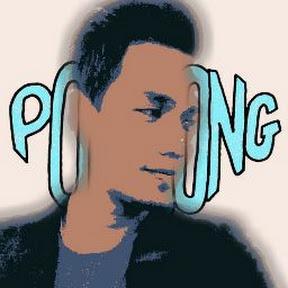 Popsong Kh