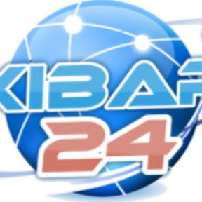 Xibar24 TV
