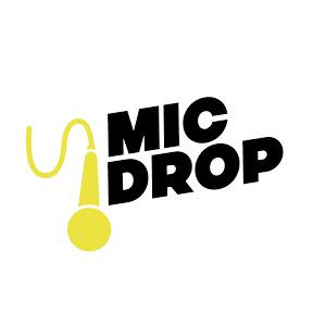 Mic Drop NZ