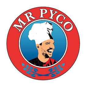 MrPYCO