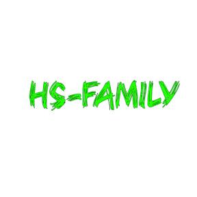 HS - Family