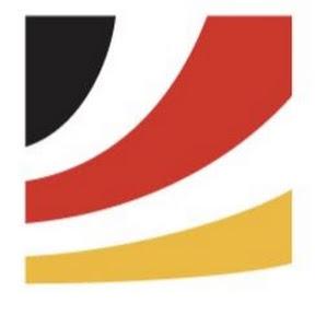 CDU/CSU-Bundestagsfraktion