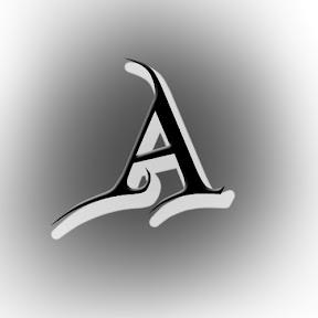 alexgplay