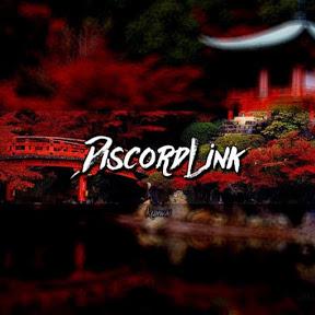 DiscordLink