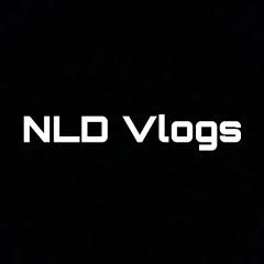 NLD Vlogs