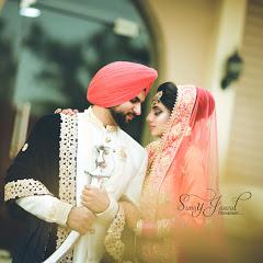 Sunny Jaswal Photography