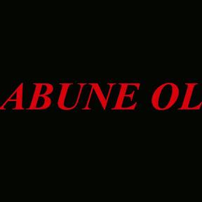 ABUNE OL