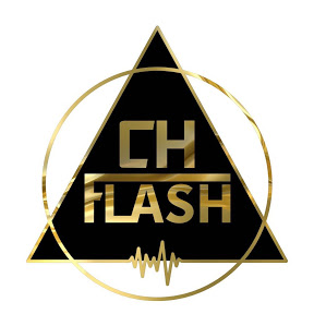 Chucho Flash