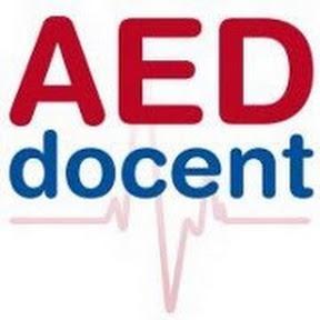 aeddocent