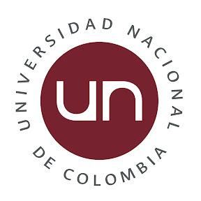 Universidad Nacional de Colombia - UN Televisión