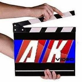 Ak Vidéo
