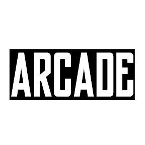 La Cabina de Arcade