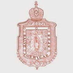 Basílica de Guadalupe A.R