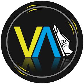 ValeAriel88