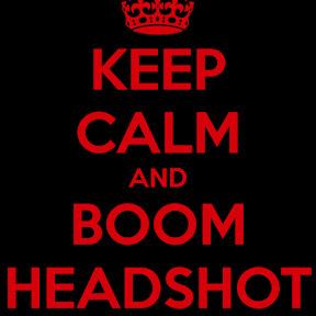 Profesor Headshot