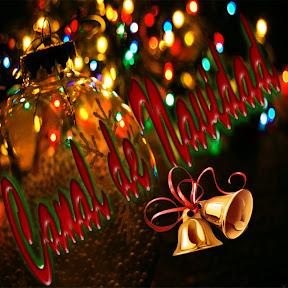 Canal de Navidad
