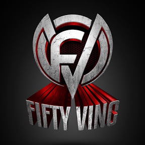 FIFTY VINC - HIP HOP & RAP BEATS