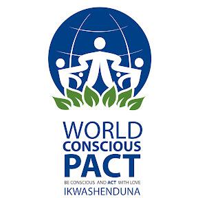 WorldConscious Pact