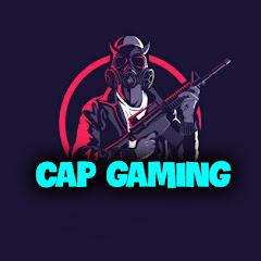 Cap Gaming