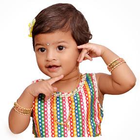 Fashion Trends By Moksha