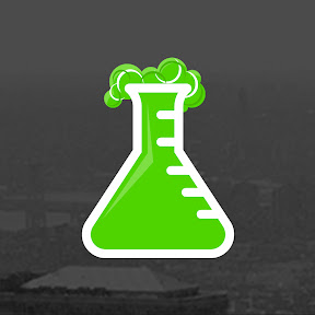 Chemical Energy Music