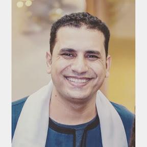 المرنم صموئيل فاروق