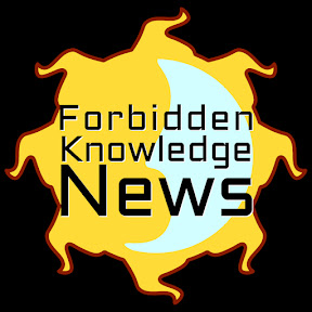 Forbidden Knowledge News