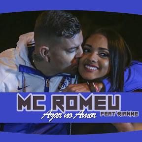 MC Romeu - Topic
