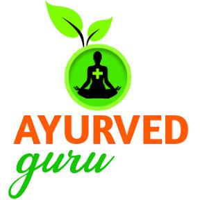 Ayurved guru