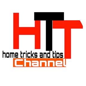 home tricks and tips घरेलू नुस्खे और सुझाव