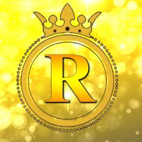 RoyalFamilyTH