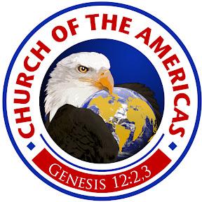COTA UNITED TV - Church of the Américas
