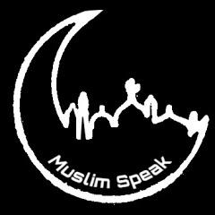 Muslim Speak BD