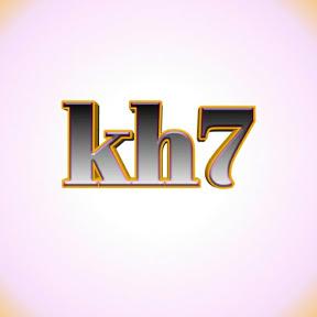 KH7 Karaoke