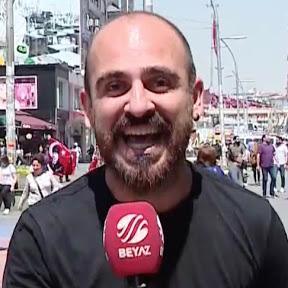 Aras Karafil Muhabir