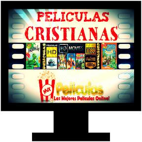Películas Cristianas