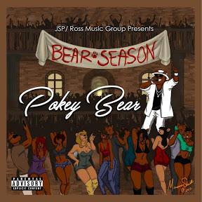 Pokey Bear - Topic