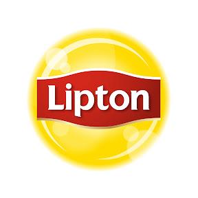 LiptonNL