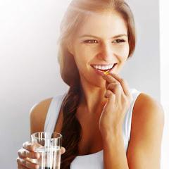 Women's Healthy Lifestyles