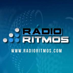 Radio Ritmos