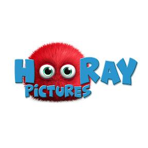 Hooray Pictures