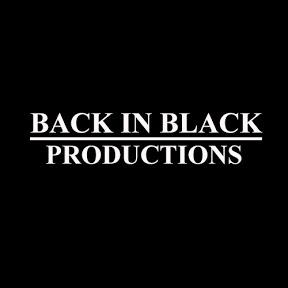 Back in Black Productions Ltd.